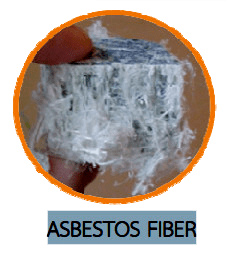 The Difference Between Rockwool And Asbestos