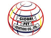 Global Pet Solutions Co., Ltd.