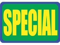 SPECIAL BUSINESS CO.,LTD.