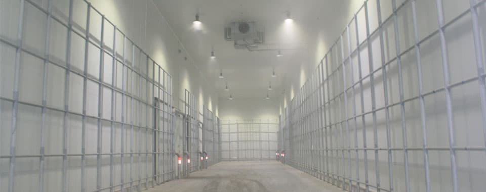 Cold  Room , Cold Room Sandwich Panel , Cold Storage Room